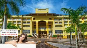 st kitts marriott resort u0026 the royal beach casino frigate bay