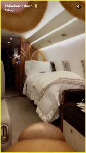 khloe kardashian house tour kris jenner address bedroom kourtney