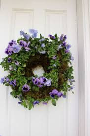 889 best s p r i n g images on pinterest spring flowers and