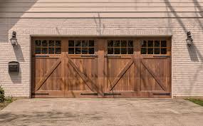 Overhead Doors Of Houston Door Garage Discount Garage Doors Houston Garage Door Repair San