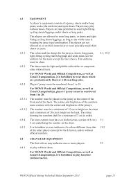qa sample resume entry level eliolera com