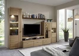 Wohnzimmerschrank Country Nauhuri Com Wohnwand Holz Massiv Gebraucht Neuesten Design