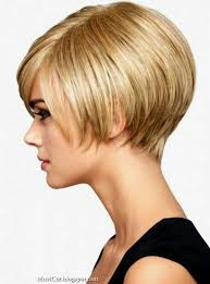 layered wedge haircut for women 56 best wedge hairstyles images on pinterest short films hair