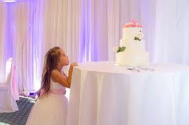 fresno photographers fresno photographers fresno photography wedding photography