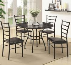 Light Wood Kitchen Table by Kitchen Table Sets With Bench Black High Gloss Wood Countertops