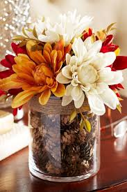 thanksgiving table decorations inexpensive best 25 fall decorations diy ideas on pinterest easy fall