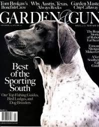 best black friday gun deals black friday magazine sale hundreds of titles included