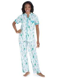 pajamas for s sleepwear from 12 99