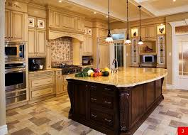 Home Depot Kitchen Cabinets Home Depot Kitchens Cabinets Of The Impressive Home Depot Kitchens