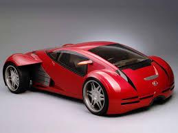 old lexus coupe models 115 best future transportation images on pinterest automotive