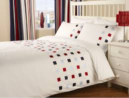 Luxury Bedding Collections Brennard Textiles Luxury Bedding Collection Riviera