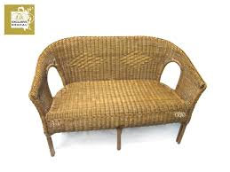 divanetto vimini noleggio pouf noleggio divani noleggio poltrone exclusive rental