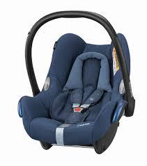 si鑒e auto milofix si鑒e auto maxi cosi 28 images maxi cosi pebble car seat