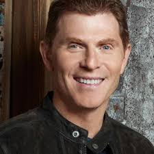 throwdown with bobby flay cooking channel cooking channel