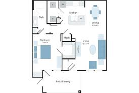 1 bedroom apartments in raleigh nc 1 bedroom apartments raleigh nc impressive design remarkable