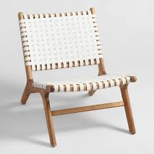 woven chairs hither u0026 thither