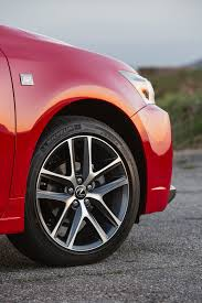 lexus rims with tires 2016 lexus ct 200h reviews and rating motor trend
