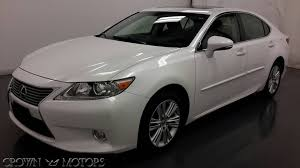 lexus es 350 specs 2015 lexus es 350 350 lexus dealer in holland mi u2013 used lexus