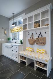 Storage Laundry Room Organization by 40 Laundry Room Organization Ideas Laundry Room Organization
