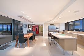 luxury home design gold coast seascape apartments unit 1201 luxury apartment with views of the