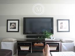 big tv wall units modern tv cabinet wall units living room