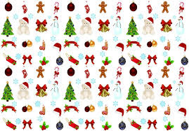buy christmas wrapping paper christmas gift wrapping paper fishwolfeboro