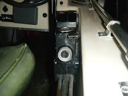 mercontrol ignition key switch id help with pics page 1 iboats