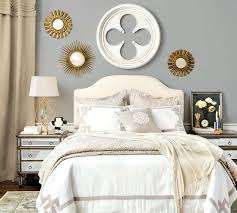 bedroom decorating ideas how to decorate accents with architectural texture