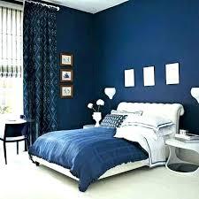 decoration peinture chambre peinture chambre adulte moderne deco d une chambre adulte exemple