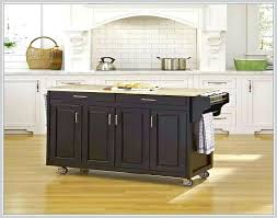 Kitchen Island With Wheels Kitchen Island On Wheels Image Of Kitchen Islands On Wheels