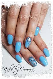 89 best cnailedit nails by corinna images on pinterest nail