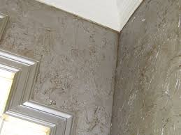 faux painting ideas for bathroom download paint finish michigan home design
