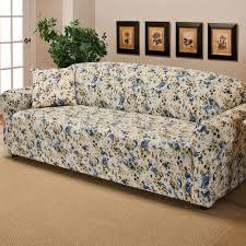sofas center magnificent piece t cushion sofa slipcover photo