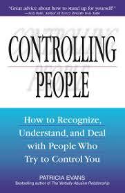 Barnes And Noble Topeka Ks People Skills By Robert Bolton Bolton Paperback Barnes U0026 Noble
