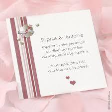 verset biblique mariage carte d invitation de mariage arabe carte d invitation de mariage
