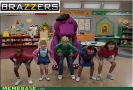 Meme Brazzers - memebase brazzers page 2 all your memes in our base funny