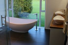 bathroom renovation ideas smith u0026 sons nz