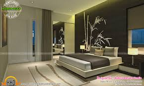 interior design for bedroom in kerala style rbservis com
