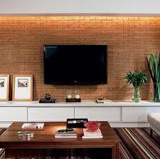 salas living room wall units sem quadro madeira parede salas comedores vintage