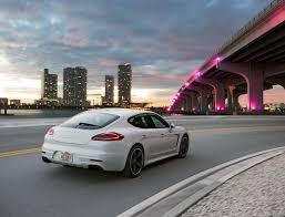 Porsche Panamera Gts Specs - 2014 u2013pr porsche panamera gts north america 970 u00272013 u2013pr