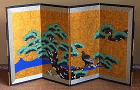 Art And Craft Room - japanese arts u0026 crafts japanvisitor japan travel guide