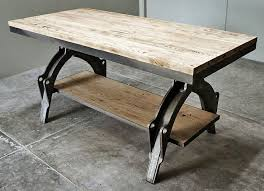 Modern Industrial Furniture by 120 Best Industrial Rustic Farmpunk Images On Pinterest