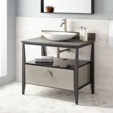 Ambella Home Bathroom Vanities Apron Sink Chest Ambella Home Inspired By Early 20th Century
