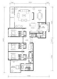 Suria Klcc Floor Plan by Pavilion Kl For Sale Klc 00965 Propertrack Com