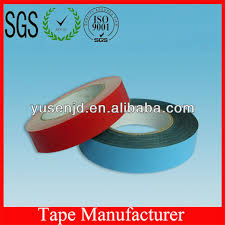 Upholstery Foam Adhesive Upholstery Tape Upholstery Tape Suppliers And Manufacturers At