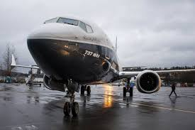 plan si es boeing 777 300er air boeing seals 16 6 billion deal to sell jets to wsj