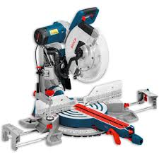 Bosch Saw Bench Bosch Gcm 12 Gdl 305mm Axial Glide Mitre Saw Mitre Saws Saws