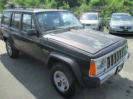 1995 for sale 1995 jeep for sale carsforsale com