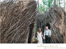 wedding venues in fayetteville nc 168 best carolina wedding venues images on