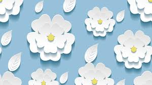 lijepe pozadine teksture slike ostavlja pozadine cvijeće
